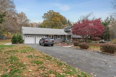 135 ROLLING HILLS RD, Mount Pleasant, NY 10594 - Photo 2