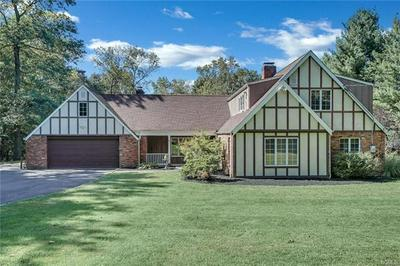 5 EDELWEISS LN, CONGERS, NY 10920 - Photo 1