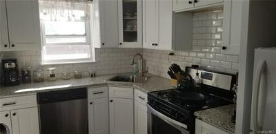 131-2 S HIGHLAND AVE APT A5, Ossining, NY 10562 - Photo 1