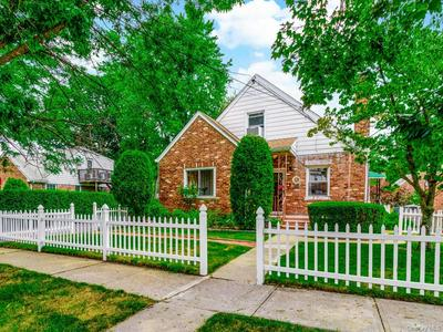 1500 NEPPERHAN AVE, Yonkers, NY 10703 - Photo 1