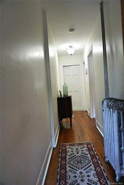 3601 IRWIN AVE # 1, Bronx, NY 10463 - Photo 1
