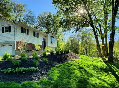 148 ERNEST RD, Stanford, NY 12581 - Photo 1