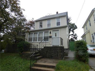 88-48 212TH PL, Queens Village, NY 11427 - Photo 1
