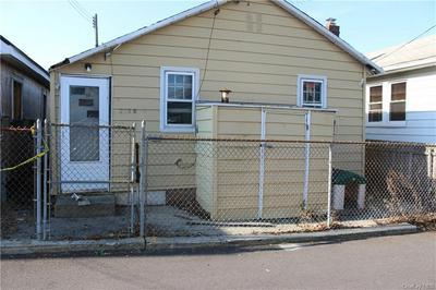 216B EDGEWATER PARK # B, BRONX, NY 10465 - Photo 1