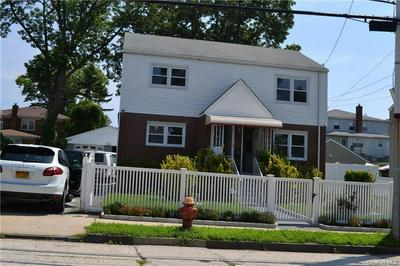 22 AKA 24 ROSSITER AVENUE 1, Yonkers, NY 10701 - Photo 1