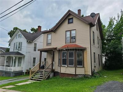 2 LITTLE AVE, Middletown, NY 10940 - Photo 2