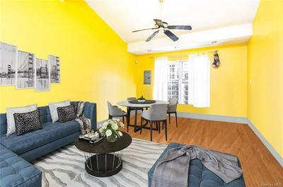 1463 LONGFELLOW AVE, BRONX, NY 10460 - Photo 2