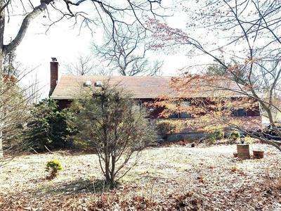 57 OLD NECK RD, Center Moriches, NY 11934 - Photo 1