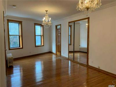 8309 LEFFERTS BLVD APT 2G, Kew Gardens, NY 11415 - Photo 2