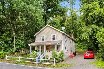 74 STATE ROUTE 55, Napanoch, NY 12458 - Photo 2