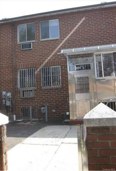 2166 ARTHUR AVE, BRONX, NY 10457 - Photo 2