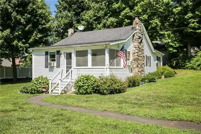 24 JACKSON RD, Patterson, NY 10509 - Photo 1
