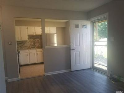 303 127TH ST, College Point, NY 11356 - Photo 1