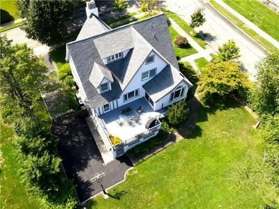 1048 GRANT AVE, Pelham, NY 10803 - Photo 1