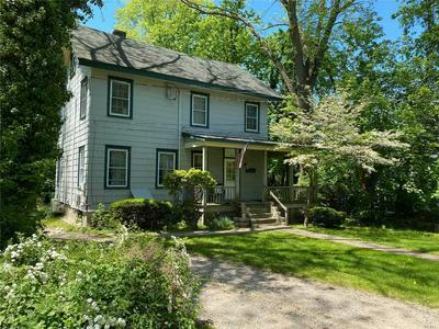 196 WOODHULL RD, Huntington, NY 11743 - Photo 1