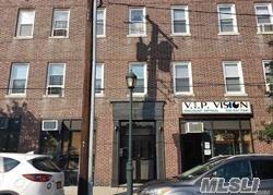 16 NEW ST APT 2A, Hewlett, NY 11557 - Photo 1
