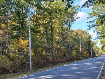 77 COUNTY ROUTE 43, Glen Spey, NY 12737 - Photo 2
