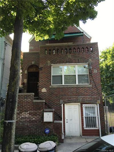 3631 TIBBETT AVE, Bronx, NY 10463 - Photo 1