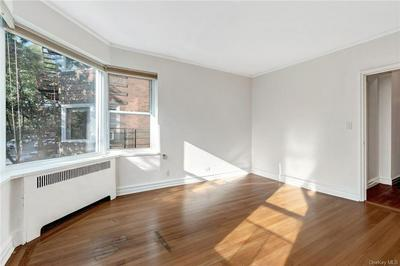 3810 GREYSTONE AVE APT 207, BRONX, NY 10463 - Photo 1