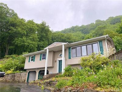 20 STATE ST, Haverstraw Town, NY 10927 - Photo 1