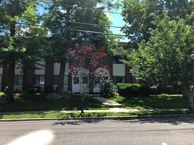 739 CHESTNUT ST, Cedarhurst, NY 11516 - Photo 1