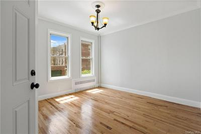 1793 MANSION ST, BRONX, NY 10460 - Photo 2