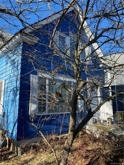 82 SEWARD AVE, Port Jervis, NY 12771 - Photo 2