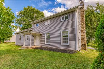 599 GUYMARD TPKE, Mount Hope, NY 10940 - Photo 2