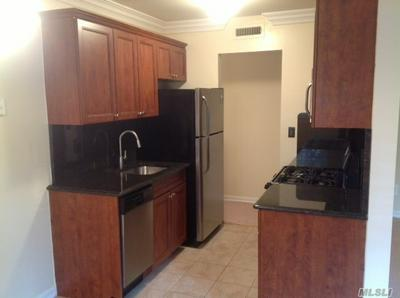 111 COLLEGE RD APT 8D, Selden, NY 11784 - Photo 1