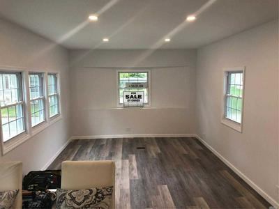 1661 OLD COUNTRY RD UNIT 81, Riverhead, NY 11901 - Photo 2