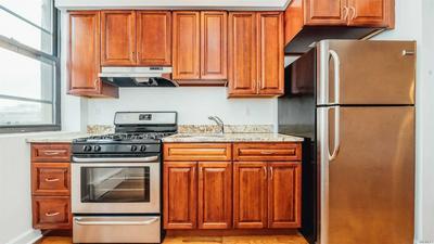 504 SENECA AVE, Ridgewood, NY 11385 - Photo 2