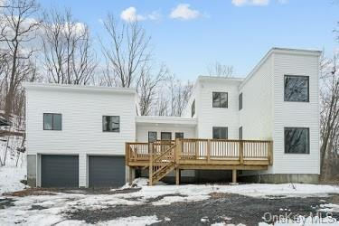 1232 STATE ROUTE 208, Monroe, NY 10950 - Photo 1