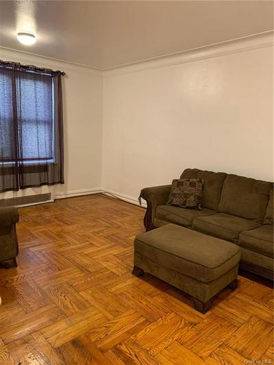 2025 VALENTINE AVE APT 3B, Bronx, NY 10457 - Photo 2