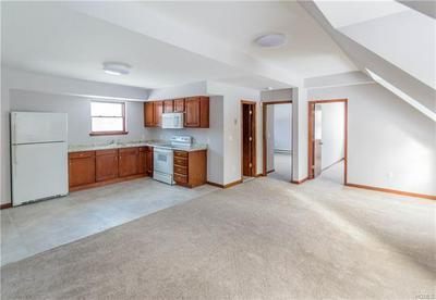 51 BIRCH RD, WALLKILL, NY 12589 - Photo 2