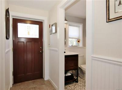 505 E BRANCH RD, PATTERSON, NY 12563 - Photo 2