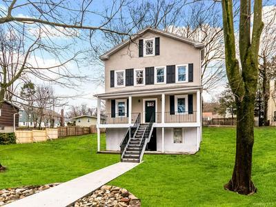 116 WINTHROP AVE, Greenburgh, NY 10523 - Photo 1