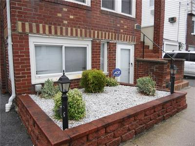 269 FIRST ST APT 1, YONKERS, NY 10704 - Photo 2