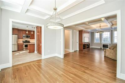26 E PARKWAY APT 4N, SCARSDALE, NY 10583 - Photo 1