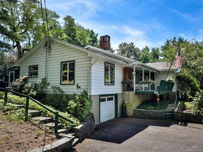 61 FORESTBURGH RD, Monticello, NY 12777 - Photo 1