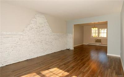 1128 STONEGATE RD, SHRUB OAK, NY 10588 - Photo 2