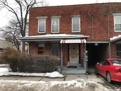 255 S WILLIAM ST, Newburgh, NY 12550 - Photo 1