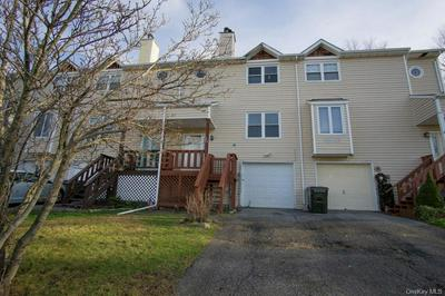 24 FRANKLIN PL, Washingtonville, NY 10992 - Photo 1