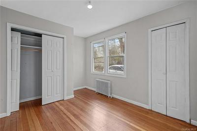 108 LINDEN LN, Monroe, NY 10950 - Photo 2
