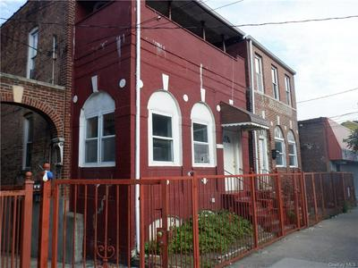 1695 MONROE AVE, Bronx, NY 10457 - Photo 2