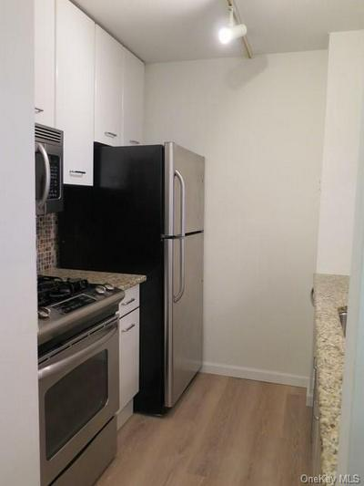 4 MARTINE AVE APT 308, White Plains, NY 10606 - Photo 2