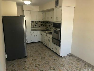 25-50 72ND ST # 2, Jackson Heights, NY 11370 - Photo 1