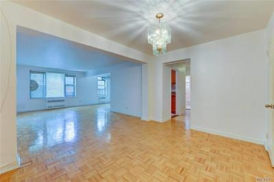 83-37 ST JAMES AVE # 2T, Elmhurst, NY 11373 - Photo 1