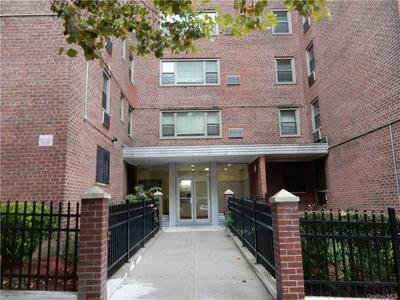 1010 SHERMAN AVE APT 3E, BRONX, NY 10456 - Photo 1