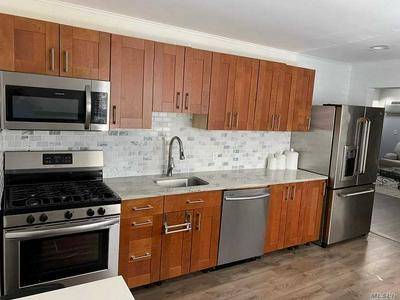 70-15 DITMARS BLVD, E. Elmhurst, NY 11370 - Photo 1