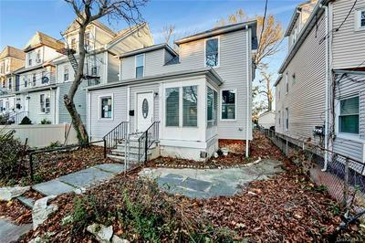433 S 1ST AVE, Mount Vernon, NY 10550 - Photo 1